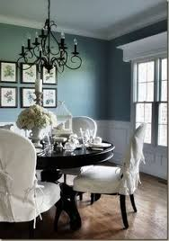 Interesting Dining Room Paint Ideas With Accent Wall Color Sherwin Williams Intended Decor