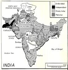 mapjustafter jpg India Map Before 1600 India Map Before 1600 #41 india map before 1600