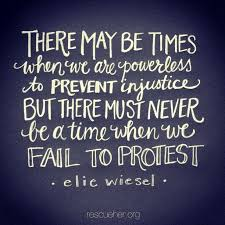 Injustice Quotes Impressive Words Of Wisdom Things To Think About Pinterest Elie
