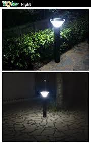 outdoor lighting high light super bright solar light garden illuminationsolar