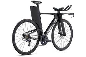 Specialized Shiv Expert Disc 2020 Triathlon Bike