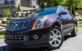 2018 cadillac srx. exellent 2018 2018 cadillac srx review u2013 interior exterior engine release date and  price  autos to cadillac srx i
