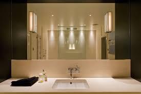 full size of bathroom design marvelous bathroom cabinets with lights bathroom ceiling lighting ideas chrome