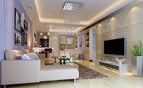 ideas for living room lighting. perfect modern living room lighting 40 bright ideas for t