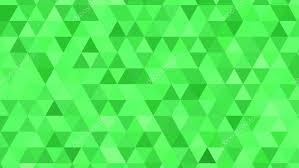 Background Green Texture Stock Photo Irokezus 100721722