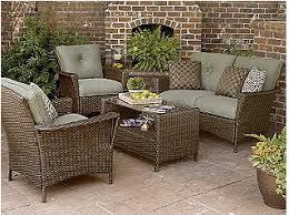 patio furniture clearance. Sears Patio Sale Furniture Clearance R