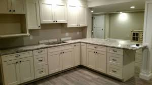 14 Stunning Grey Hardwood Floors White Cabinets Unique Flooring Ideas