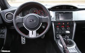 subaru brz red interior. interior brz steering wheel subaru red