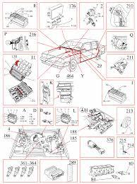 volvo 740 gl engine diagram wiring diagram for you • volvo 740 gl engine diagram wiring library rh 29 codingcommunity de volvo 740 dl strut assembly