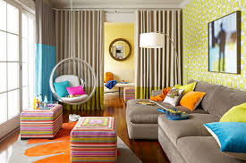teenage lounge room furniture. Elegant Girls Teen Room With Magnificent Dark Gray Sofa And Cute Assorted Color Sqaure Chairs Also Teenage Lounge Furniture G