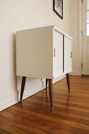1960s Record Cabinet 94 Best Images About Record Cabinet Renovation On Pinterest