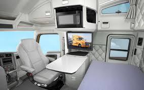 2018 tesla semi truck. contemporary truck 2018 volvo semi truck interior accessories bozbuz    to tesla