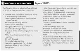 writing essays adhd adhd writing strategies tips for  essay writing companies in uk