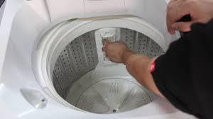 Máy giặt AQUA AQW S80AT 8 0Kg - Điện Máy Giang Nga - YouTube