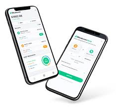 Compare wallets by price, supported cryptocurrencies and type to find the best fit for your needs. Bitcoin Wallet Store Bitcoin Cash Bch Bitcoin Btc