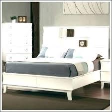 Big Bedroom Sets Air Mattress Big Lots Mattresses At Big Lots ...