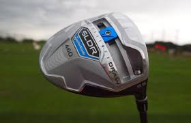 Taylormade Sldr 430 Adjustment Chart Getting To Know The Taylormade Sldr Driver 3balls Blog