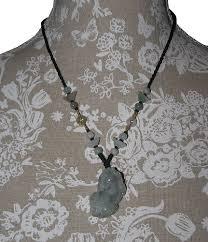 jade chinese pixiu pendant with