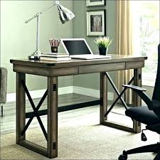 rustic office desk. Rustic Office Desk Easy To Build
