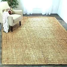 amazing rugs and jute rug area ikea lohals review