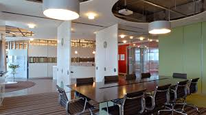architects office interior. Tempe Arizona Office Interior Architecture Architects I