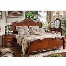 ornate bedroom furniture. Brilliant Bedroom Best Kathy Ireland Bedroom Furniture Of Ornate Arabic  Style Wood Buy With Ornate T