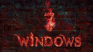wallpaper windows 7, 3d, wallpaper ...