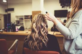 2020 hair highlights cost average
