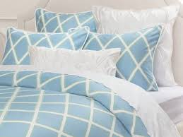 the best duvet covers you can