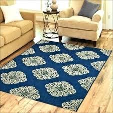 area rugs under 100 1001