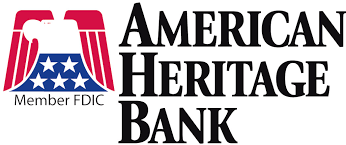 Simply tell us the details, and we'll take it from there. American Heritage Bank Ok Review Review Fees Offerings Smartasset Com