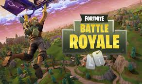 Fortnite Double Xp Event End Time Free Battle Stars
