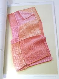 Martha Stewart tries her hand at Loom Knitting~ | Gettin' It ... & It ... Adamdwight.com