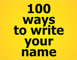 Write Your Name On Black Star Pictures Editing additionally Name on Pics   Write your name on beautiful pics    YouTube likewise Writing A Research Paper In 10 Easy Steps moreover NOVA   Official Website   Write Your Name in Runes furthermore Write Your Name   Muppet Wiki   FANDOM powered by Wikia besides अपना नाम ब्यूटीफुल स्टाइल also 26 best Friendship Name Pictures images on Pinterest   Friend further  also How to Graffiti Letters   Write Emily in Bubble Letters   MAT besides Write Your Name Worksheets Worksheets together with Write Your Name On Birthday Cards. on latest write your name