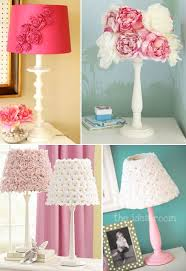 diy lamp base makeover 38 best lampshade makeover ideas images on