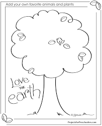 Small Picture 364 best coloring pages images on Pinterest Coloring sheets