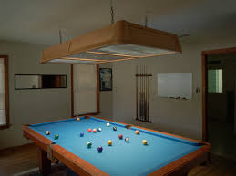 pool room lighting. 12 Questions About Pool Table Lighting Room M