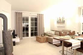 31 Genial Wohnzimmer Modern Einrichten Schön Wohnzimmer Modern