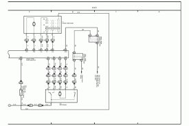 1993 kenworth t600 wiring diagrams kenworth wiring schematics kenworth wiring diagram pdf at Kenworth T800 Wiring Diagram