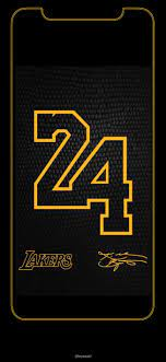 Kobe Bryant Championship Wallpaper ...