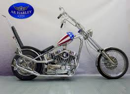 custom motorcycle kits build your own custom bike harley custom uk