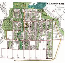 Chandigarh Design Qt8 Chandigarh La Martella Le Corbusier Urban Design