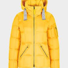Womens Designer Ski Wear Sale The 8 Best Luxury Ski Clothing Brands Of 2020
