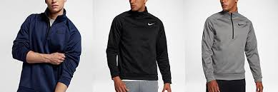 nike 1 4 zip pullover. next nike 1 4 zip pullover e