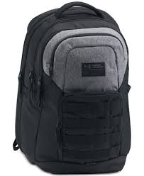 under armour x storm backpack. under armour men\u0027s storm guardian backpack x