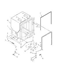 Kitchenaid dishwasher wiring diagram ps3 inter connection failed w1508040 00006 kitchenaid dishwasher wiring diagramhtml