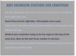 best-funny-christmas-quotes-for-facebook-status-3.jpg via Relatably.com