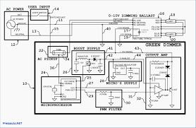 led drivers 0 10v dimming wiring diagram pressauto net 0-10v dimming wire size at 0 10v Led Dimming Wiring Diagram