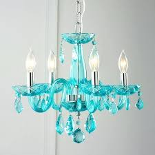 multi colored crystal chandelier chandelier surprising colored chandeliers