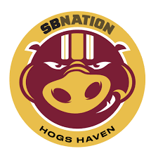 Hogs Haven: a Washington Football Team podcast